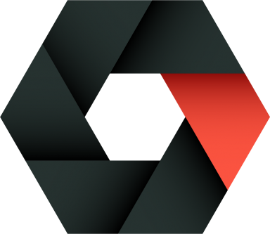 Concepticode web software development brandmark