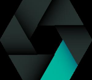 Nexio IT support brandmark